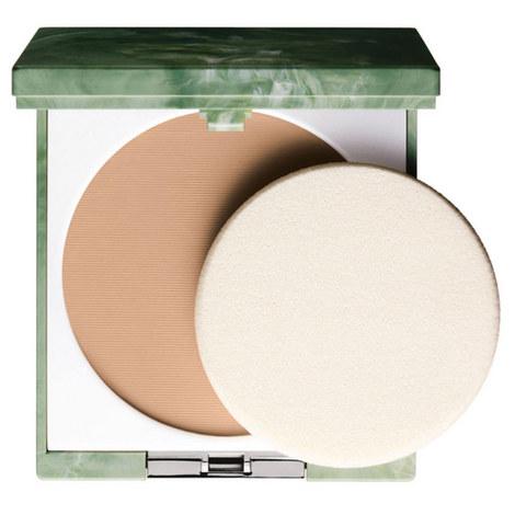 Almost Powder Makeup SPF 15, ${color}