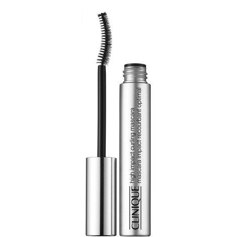 High Impact Curling Mascara, ${color}