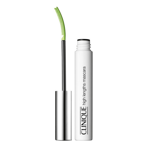 High Lengths Mascara, ${color}