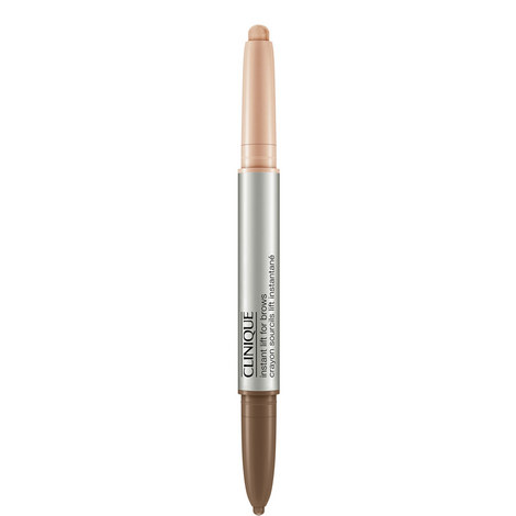 Instant Lift for Brows, ${color}