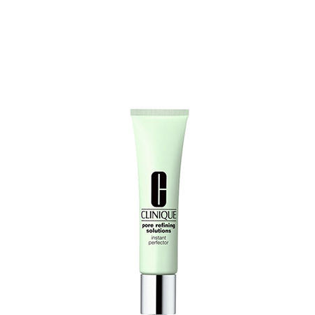 Pore Refining Solutions Instant Perfector, ${color}