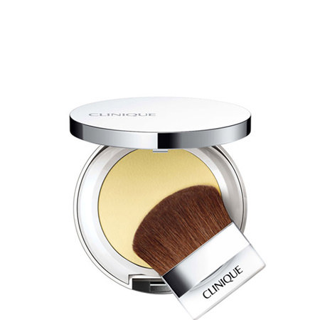 Redness Solutions Instant Relief Mineral Pressed Powder, ${color}