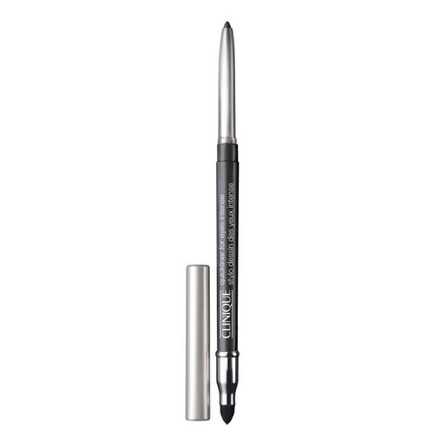 Quickliner for Eyes Intense, ${color}