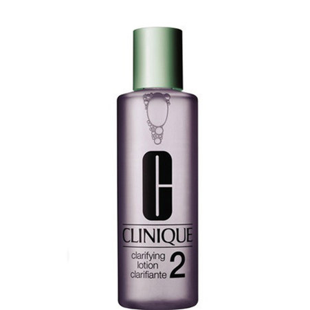 Clarifying Lotion 2 400Ml, ${color}