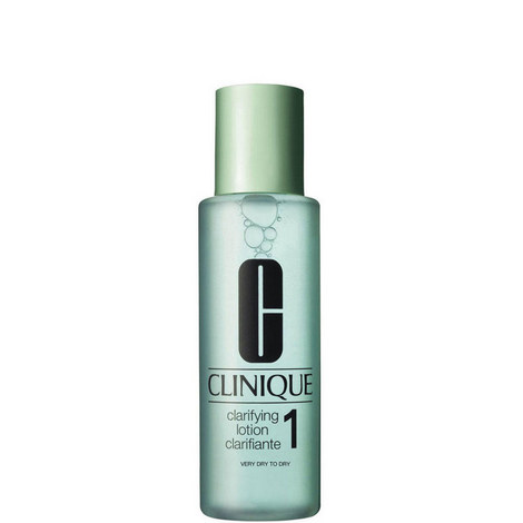 Clarifying Lotion 1 200ml, ${color}