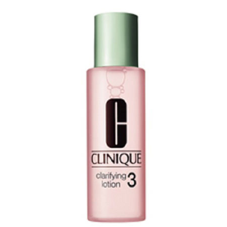 Clarifying Lotion 3 200Ml, ${color}