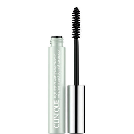 High Impact Waterproof Mascara, ${color}