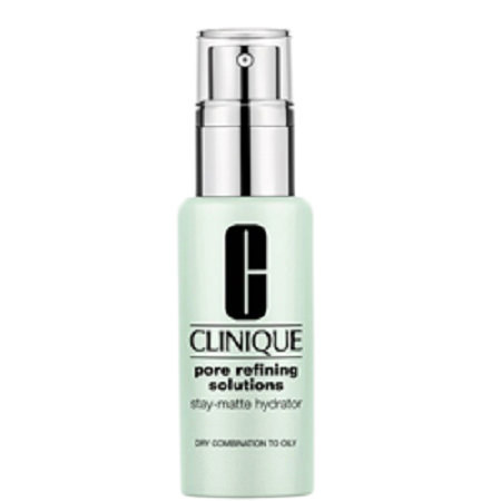 Pore Refining Solutions Stay-Matte Hydrator, ${color}