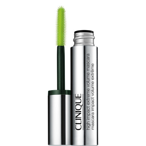 High Impact™ Extreme Volume Mascara, ${color}