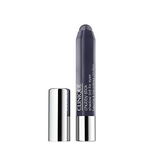 Chubby Stick Shadow Tint for Eyes, ${color}