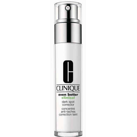 Even Better Clinical Dark Spot Corrector 100ml, ${color}