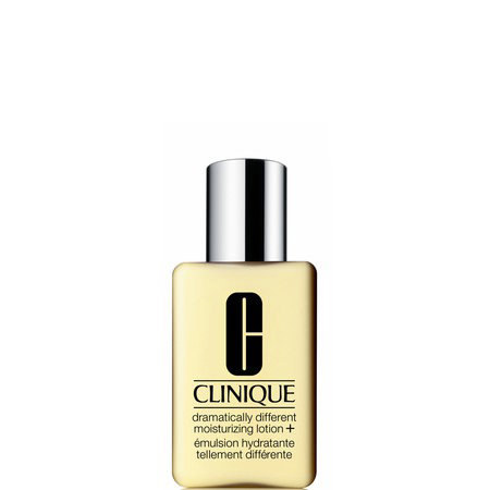 Dramatically Different Moisturizing Lotion + 50ml, ${color}