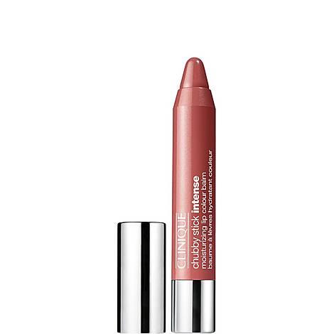 Chubby Stick Intense Moisturizing Lip Colour Balm, ${color}
