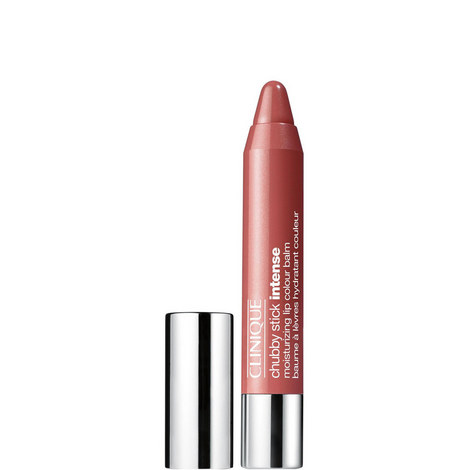 Chubby Stick Intense Moisturizing Lip Colour Balm, ${color}