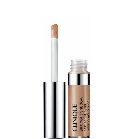 All About Shadow Primer for Eyes, ${color}