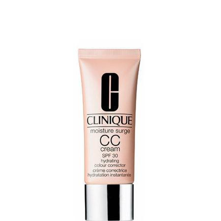 Moisture Surge CC Cream, ${color}