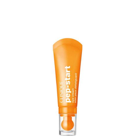 Pep Start™ Eye Cream 15ml, ${color}