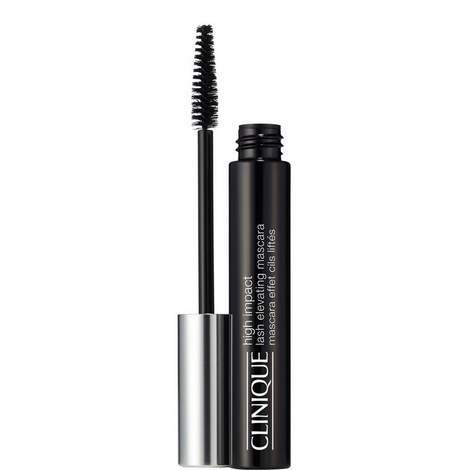 Clinique High Impact Lash Elevating Mascara, ${color}