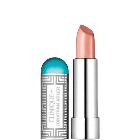 Clinique + Jonathan Adler Pop™ Lip Colour + Primer, ${color}