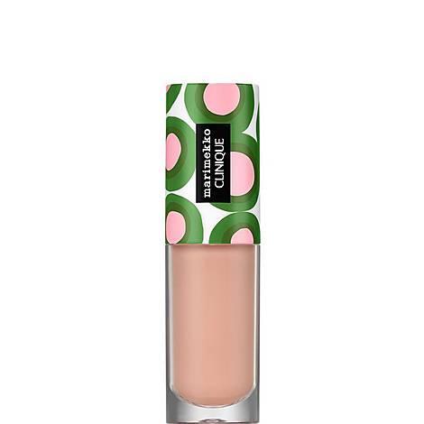 Marimekko x Clinique Pop Splash™ Lip Gloss + Hydration, ${color}