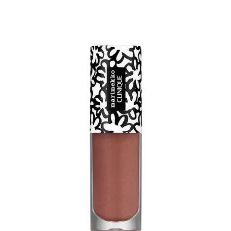 Marimekko x Clinique Pop Splash™ Lip Gloss + Hydration, ${color}