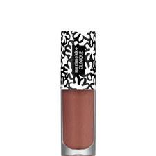 Marimekko x Clinique Pop Splash™ Lip Gloss + Hydration