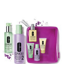 Great Skin Home & Away Set, ${color}