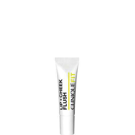 Clinique Fit™ Lip and Cheek Flush 7ml, ${color}