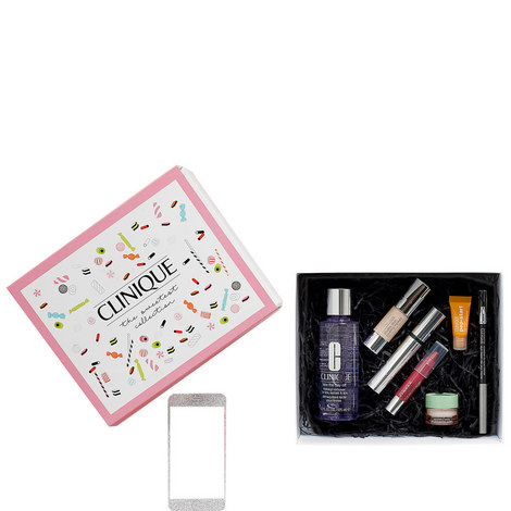 Exclusive Sweetest Treats Beauty Box Worth €100, ${color}