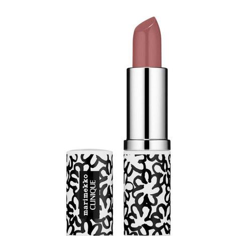 Marimekko x Clinique Pop Lip™ Colour + Primer, ${color}