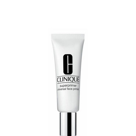 Superprimer Face Primers, ${color}