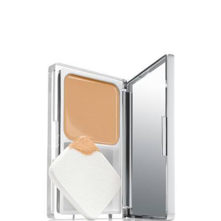 Moisture Surge CC Cream Compact SPF 20, ${color}