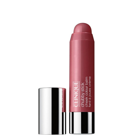Chubby Stick Cheek Colour Balm, ${color}
