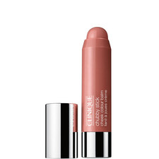 Chubby Stick Cheek Colour Balm