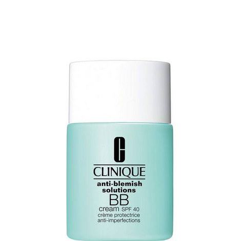 Anti Blemish BB Cream SPF 40, ${color}