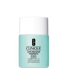 Anti Blemish BB Cream SPF 40