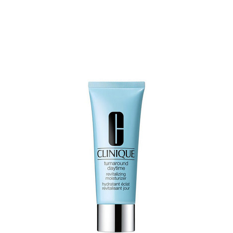Turnaround Daytime Revitalizing Moisturizer, ${color}