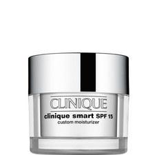 Clinique Smart Custom Repair SPF15 Moisturizer (Dry - Combination) 50ml
