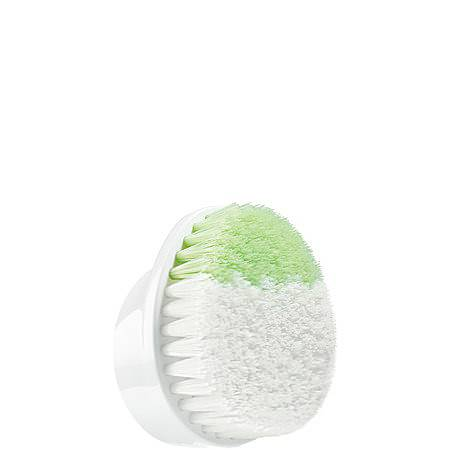 Sonic Purifying Cleansing Brush Head, ${color}