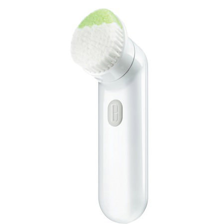 Sonic System Purifying Cleansing Brush, ${color}