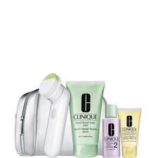 Clean Skin, Great Skin