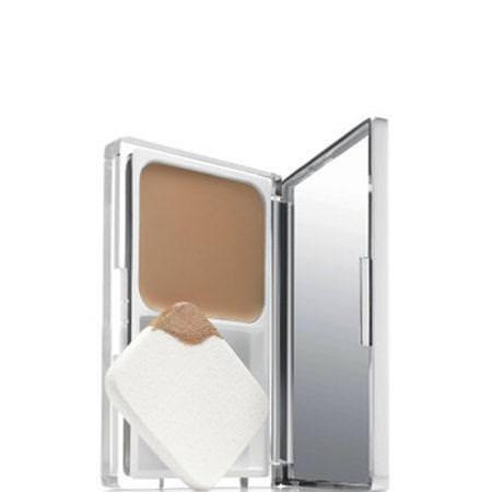 Anti-Blemish Solutions Powder Makeup, ${color}