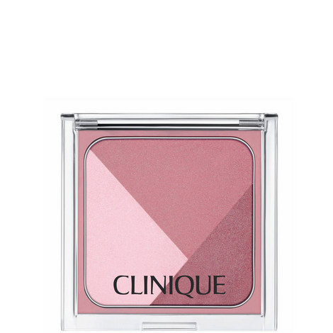 Sculptionary™ Cheek Contouring Palette, ${color}