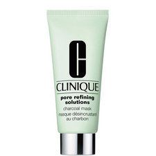 Pore Refining Solutions Charcoal Mask