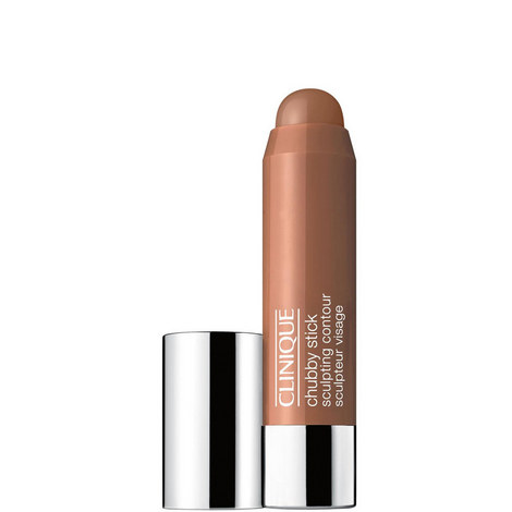 Chubby Stick Sculpting Contour, ${color}