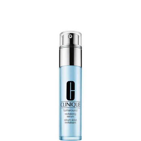 Turnaround Revitalizing Serum 50ml, ${color}