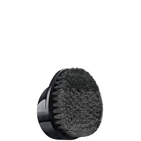 Clinique For Men Sonic System Deep Cleansing Brush Head, ${color}