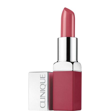 Pop Lip Colour + Primer, ${color}
