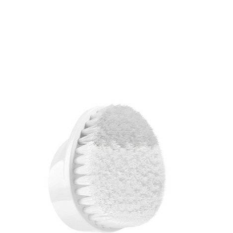 Sonic Extra Gentle Cleansing Brush Head, ${color}