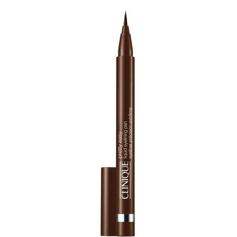 Pretty Easy Liquid Eyelining Pen, ${color}